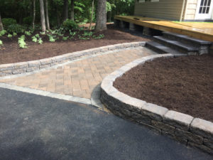So MD Deck Building Company